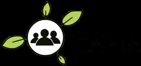 Capta: Guia de Elaboração de Pequenos Projetos Socioambientais Para Organizações de Base Comunitária