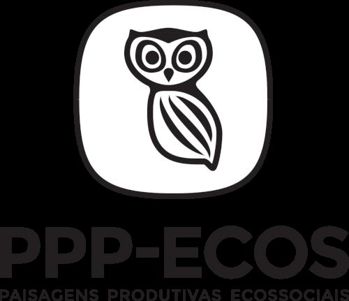PPP-ECOS - Programa de Pequenos Projetos Ecossociais