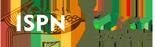 ISPN – Instituto Sociedade, População e Natureza Logotipo